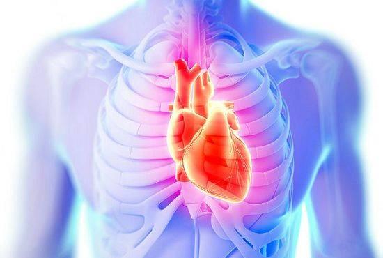 哈尔滨治心脏绞痛全下来多少钱