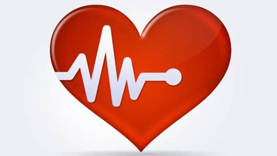 哈尔滨治心脏绞痛好的医院