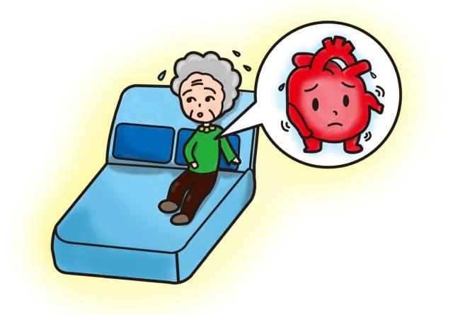 哈尔滨治心脏功能衰竭需多少钱