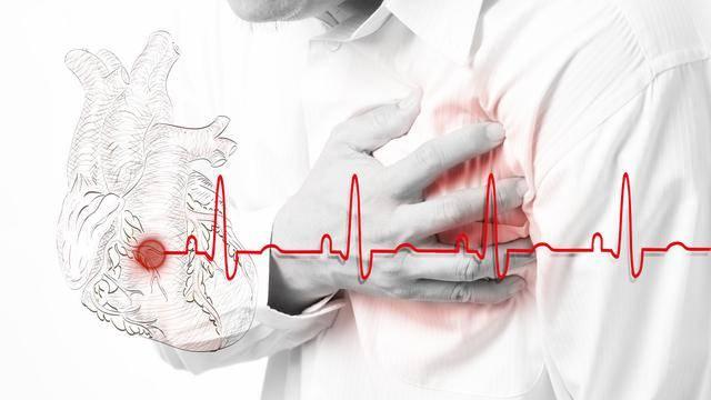 哈尔滨哪里医院心脏功能衰竭好
