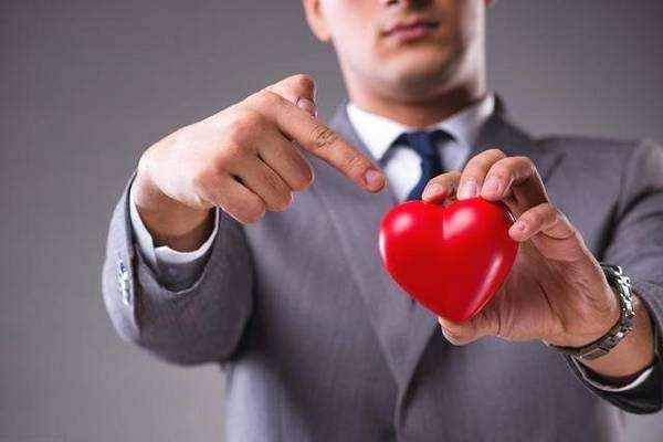 哈尔滨哪家治疗心脏绞痛正规