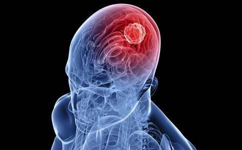 哈尔滨脑瘤治疗价格多少?