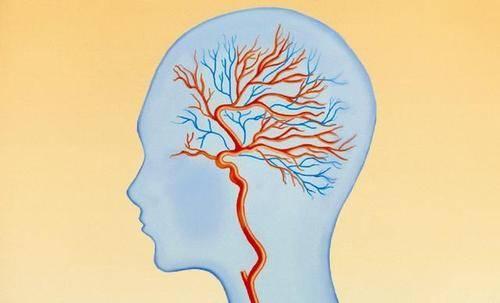 哈尔滨脑供血不足治疗多钱?