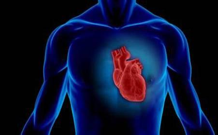 哈尔滨治疗心脏绞痛哪个好