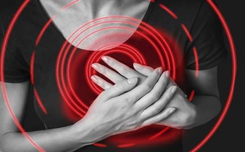 哈尔滨医院治心脏绞痛的价格