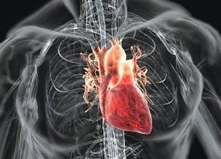 哈尔滨心脏绞痛的治疗价格