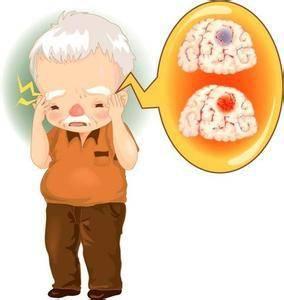 哈尔滨脑梗塞专科医院哪家好?