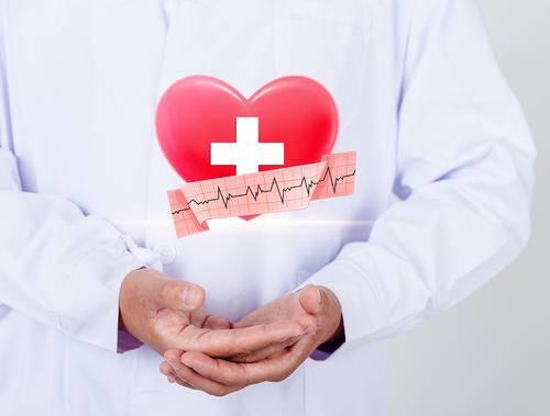 哈尔滨哪个医院看心脏专业?