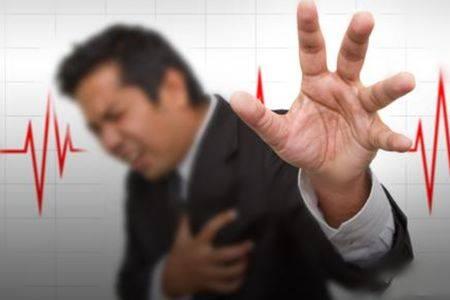哈尔滨医院怎么治疗心脏传导阻滞?