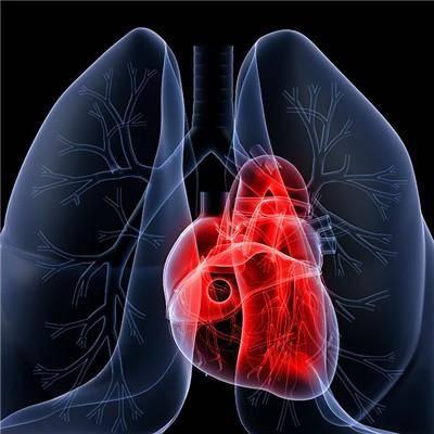 哈尔滨看心脏功能衰竭好医院