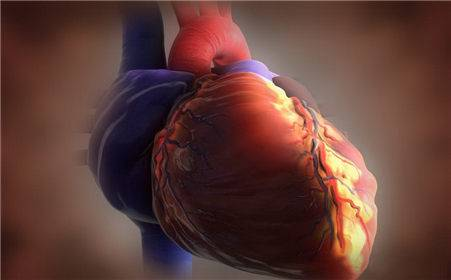 哈尔滨哪个医院治疗心脏绞痛比较好