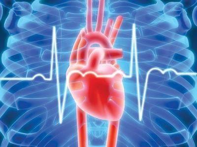 哈尔滨哪家医院看心脏缺血好