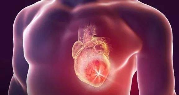 哈尔滨哪个医院治疗心脏缺血好