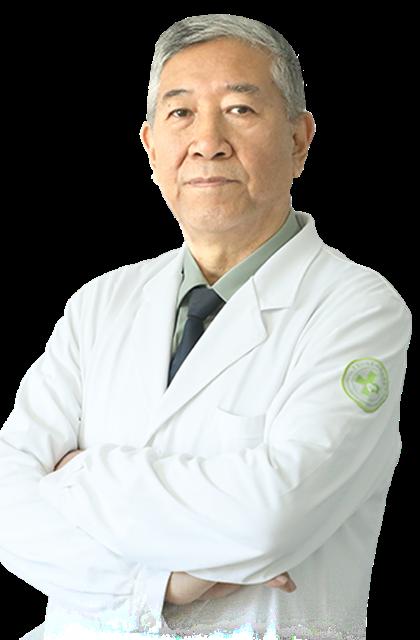 《哈尔滨看前列腺肥大哪个专家权威》