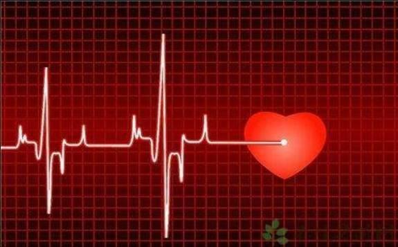 哈尔滨治心绞痛病的医院