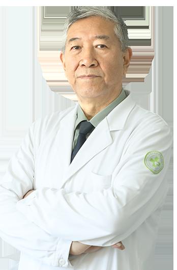 《哈尔滨治疗前列腺增生哪家医院》