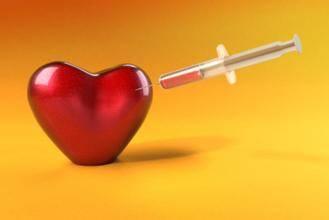 哈尔滨心脏缺血治疗