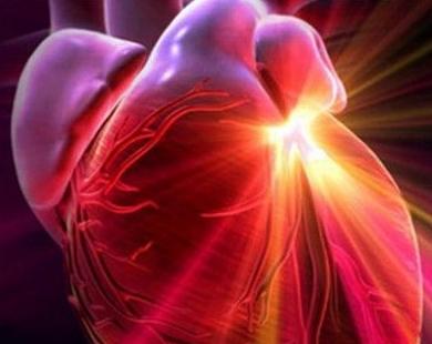 哈尔滨专治心脏供血不足医院