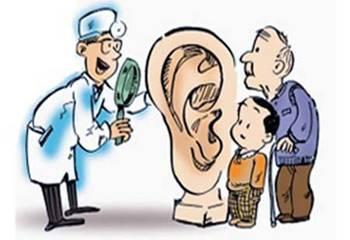 哈尔滨治疗听神经瘤有哪些医院