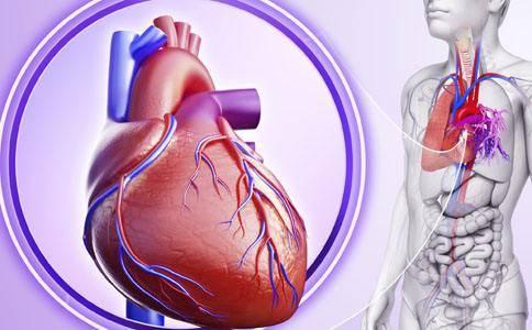 哈尔滨看心脏缺血哪个医院好?