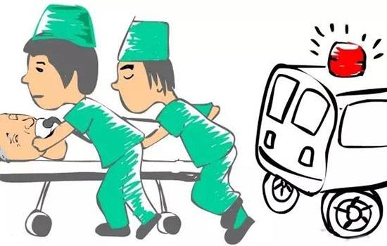 哈尔滨心绞痛疾病治疗医院