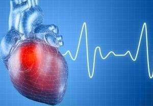 哈尔滨治疗心脏供血不足