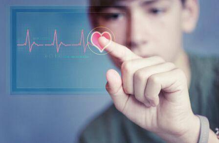 哈尔滨哪个医院看心跳过快专业