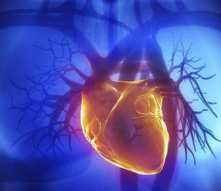 哈尔滨心脏供血不足最佳治疗