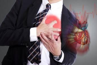 哈尔滨治疗心脏绞痛价格
