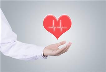 哈尔滨治心脏供血不足