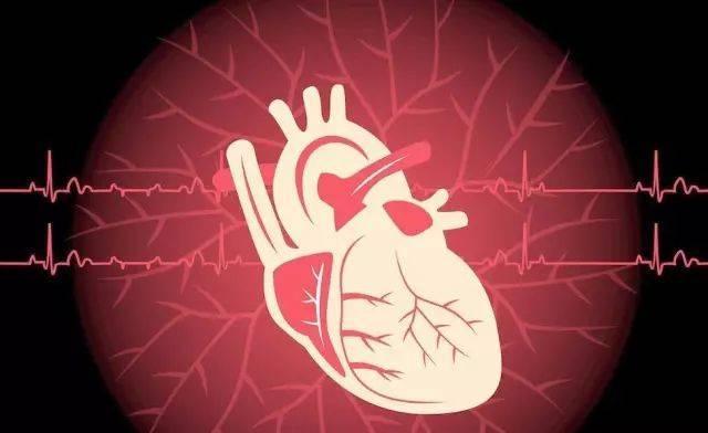 哈尔滨治疗心脏绞痛费用