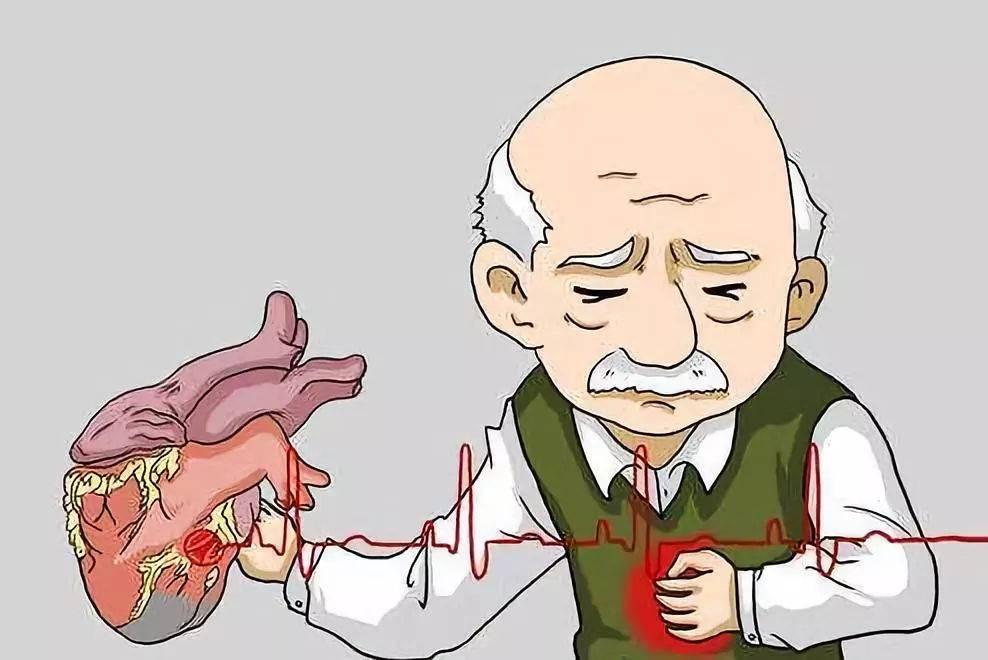 哈尔滨做个冠心疾病手术多少钱