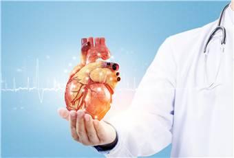 哈尔滨医院看心脏绞痛哪个好