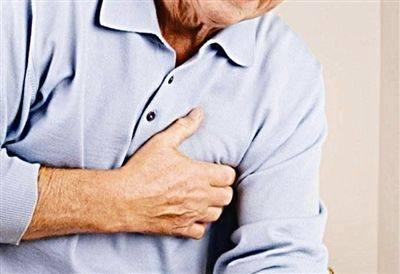 哈尔滨远东医院告诉你:心肌缺血引发的心肌梗