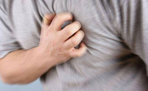 哈尔滨医院看心脏绞痛