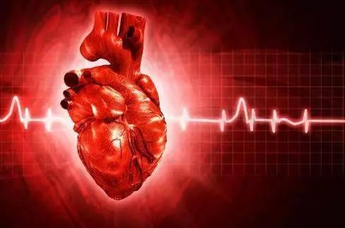 哈尔滨哪家医院治疗心脏缺血