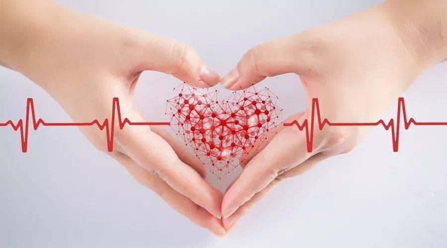 哈尔滨治心肌缺血的医院