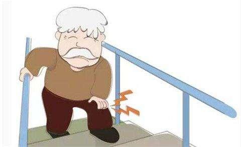 """八旬脑梗后遗症老人腿疼行走难,名医巧""""施术""""成功挽救老人双腿"""