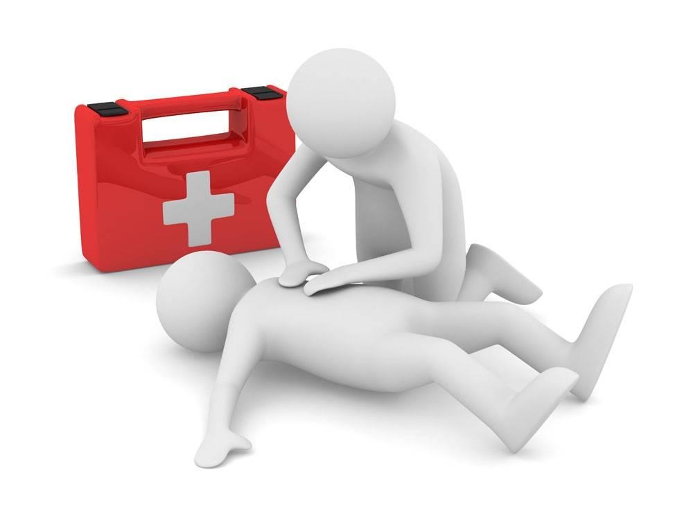 哈尔滨医院治疗心脏绞痛费用