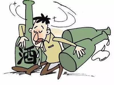 《黑龙江哪个医院治前列腺增生专家好》