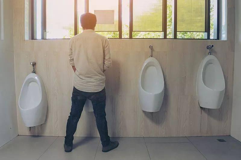 黑龙江哪家医院治前列腺增生最好