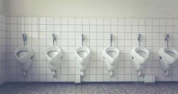 哈尔滨哪个医院看前列腺肥大技术好
