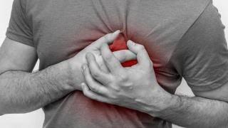 心力衰竭常见的症状有哪些
