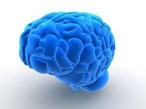 哈尔滨治疗脑血管狭窄的价格