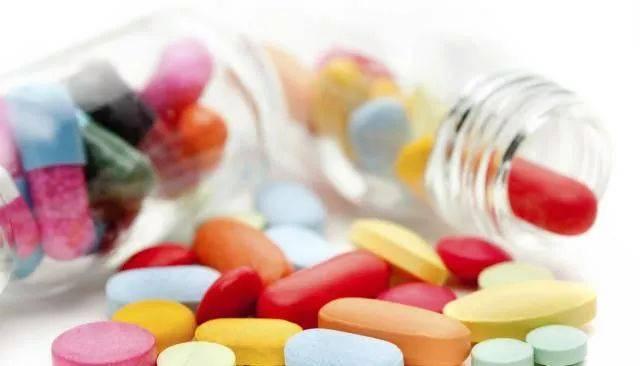 《前列腺药物使用的注意事项》